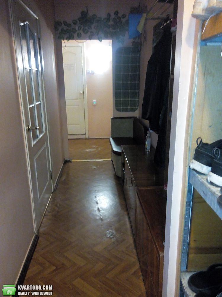 сдам место в комнате Киев, ул. Днепровская наб 26 - Фото 6