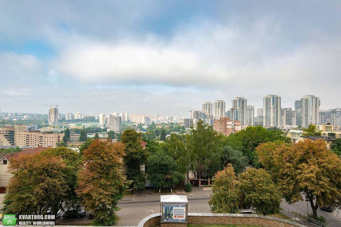продам 3-комнатную квартиру Киев, ул. Зверинецкая 59 - Фото 1