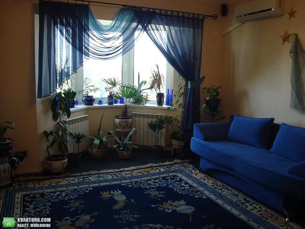 продам 5-комнатную квартиру Киев, ул. Оболонская 47 - Фото 9
