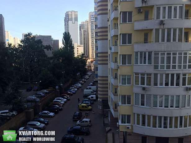 сдам 2-комнатную квартиру. Киев, ул. Прорезная . Цена: 25$  (ID 1951903) - Фото 10