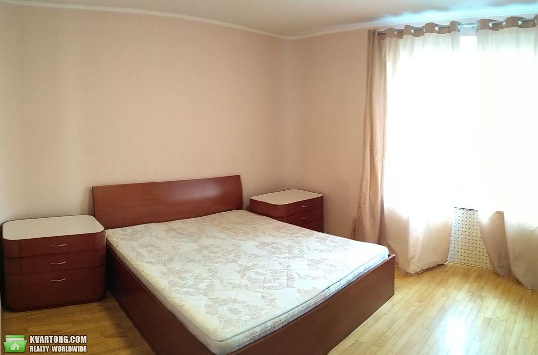 продам 3-комнатную квартиру Днепропетровск, ул.Рабочая - Фото 6