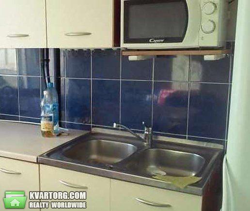 продам 2-комнатную квартиру. Киев, ул. Лепсе бул 9б. Цена: 50000$  (ID 1793926) - Фото 1