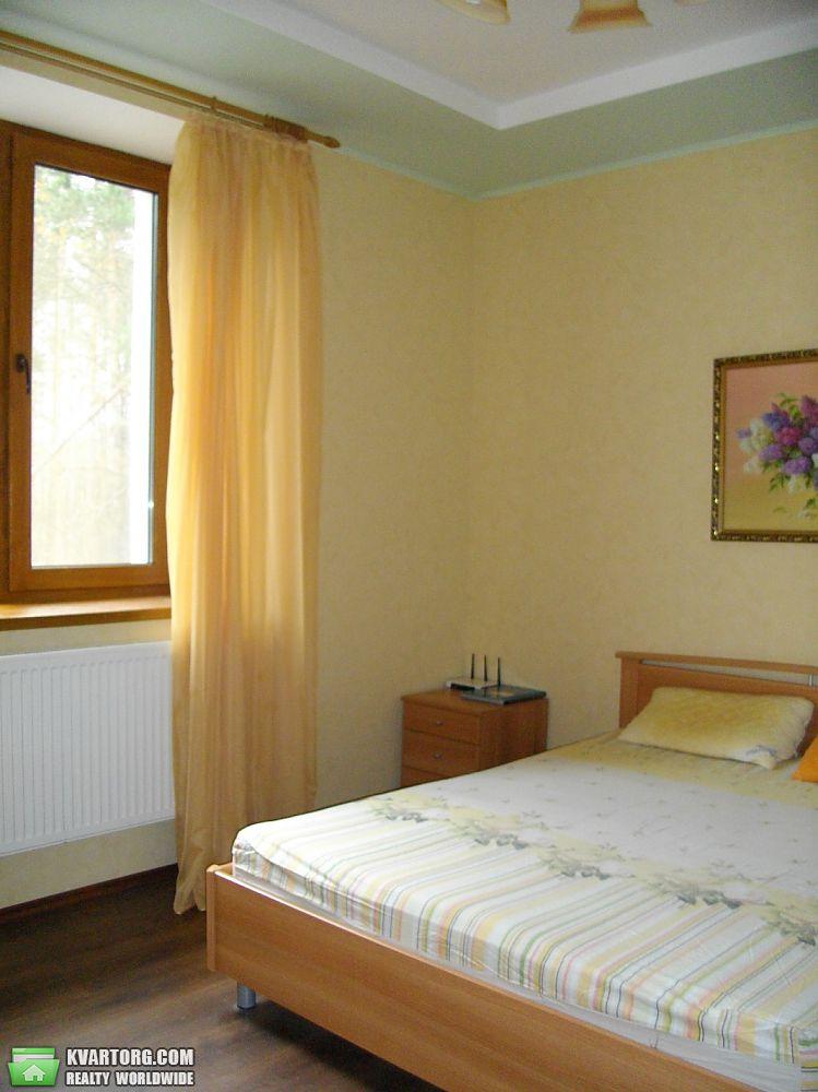 продам квартиру посуточно Житомир, ул.Радомышльская 222 - Фото 5