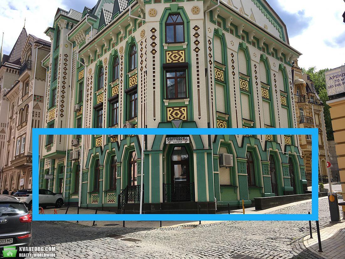 сдам нежилой фонд Киев, ул.Кожемяцкая 14 - Фото 3