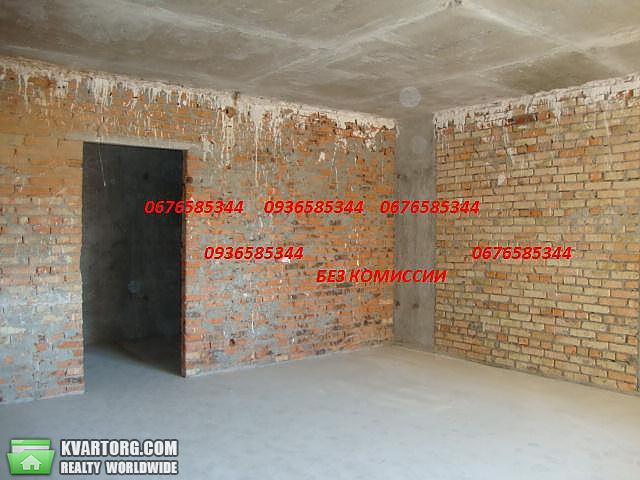 продам 1-комнатную квартиру Вишневое, ул. Европейская  31а - Фото 4