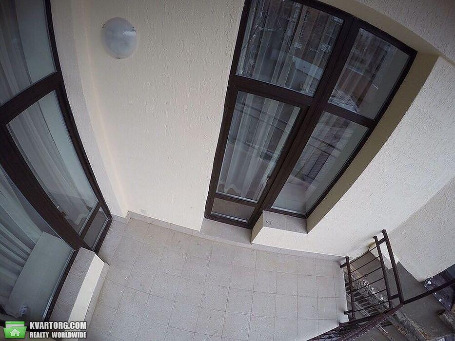 сдам 2-комнатную квартиру Харьков, ул.искусств - Фото 5