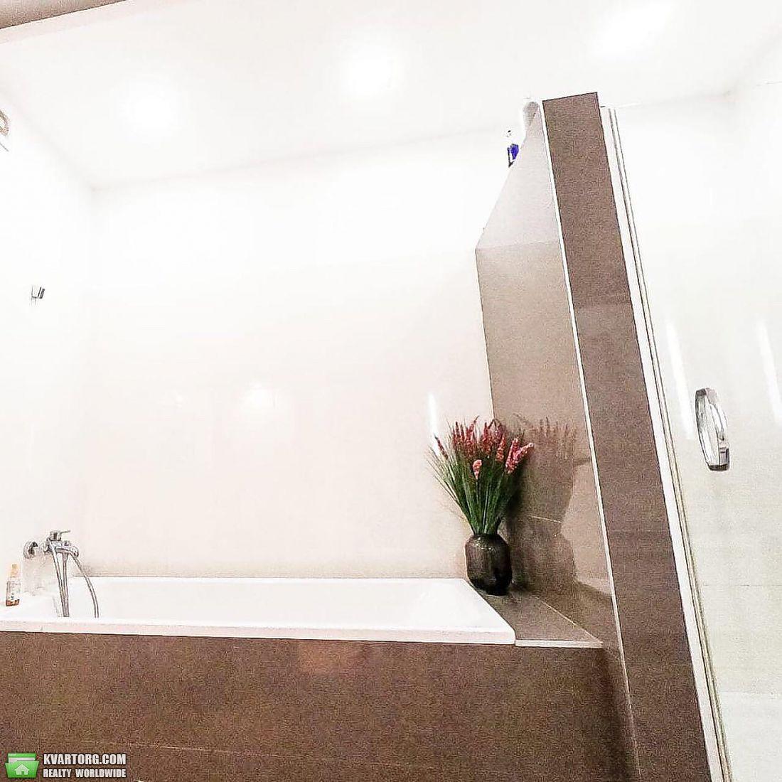 продам 3-комнатную квартиру Днепропетровск, ул.Херсонская 9б - Фото 10