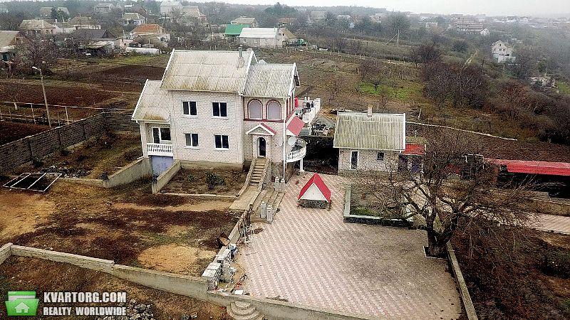 продам дом Николаев, ул.Садова 48 - Фото 3