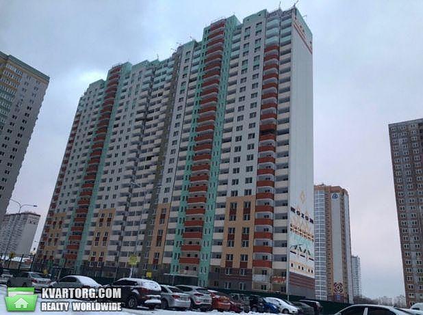 продам 1-комнатную квартиру. Киев, ул. Чавдар . Цена: 38500$  (ID 2229441) - Фото 1