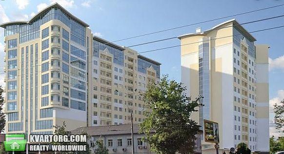 сдам 3-комнатную квартиру Киев, ул. Александровская 1 - Фото 10