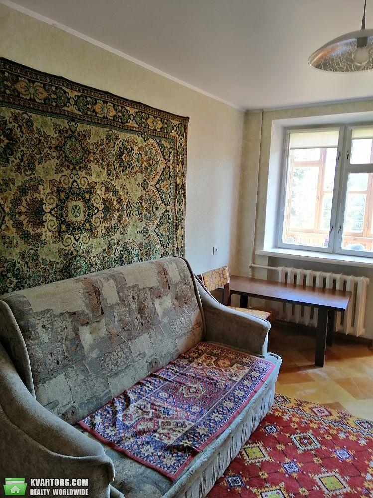 сдам 2-комнатную квартиру Буча, ул.Полевая 30 - Фото 2
