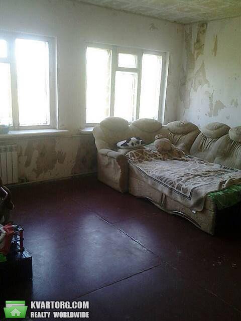 продам дом. Одесса, ул.Александровка . Цена: 33000$  (ID 1832501) - Фото 5