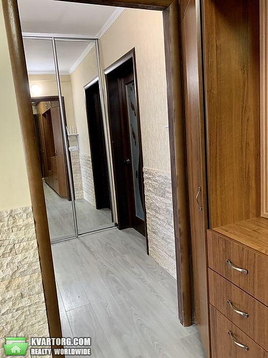 продам 2-комнатную квартиру Киев, ул. Перова бул 42а - Фото 7