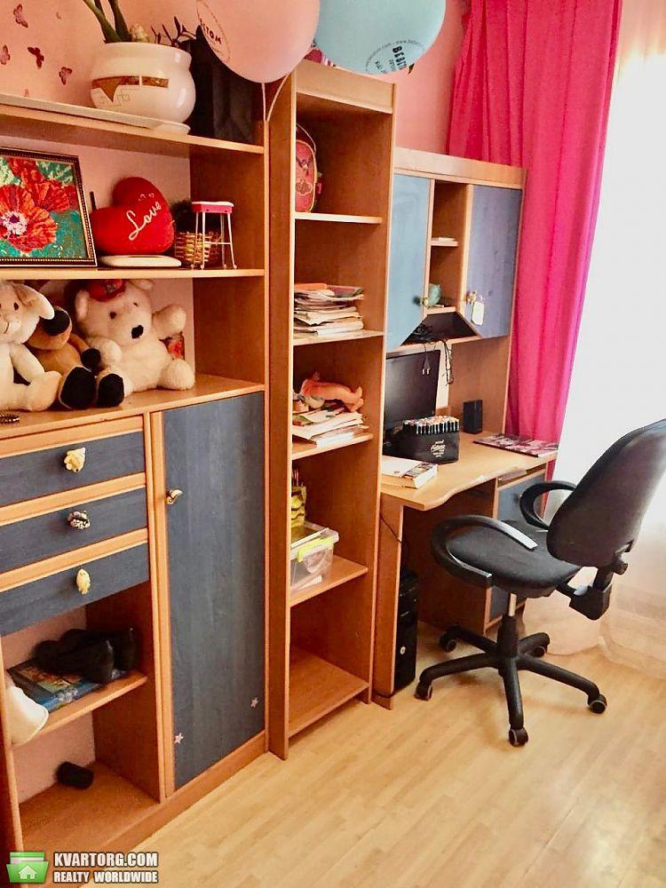 продам 3-комнатную квартиру Днепропетровск, ул.Бульвар Звёздный 1а - Фото 6