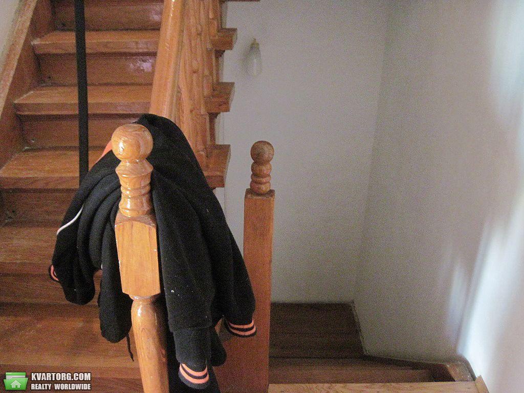продам дом Львов, ул.Богдана Хмельницького 15а - Фото 4