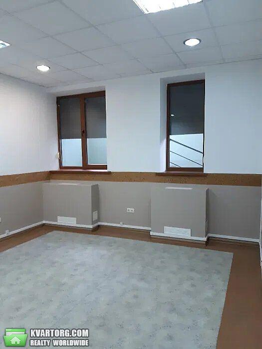 продам офис Одесса, ул.ул.Палубная  12 - Фото 4