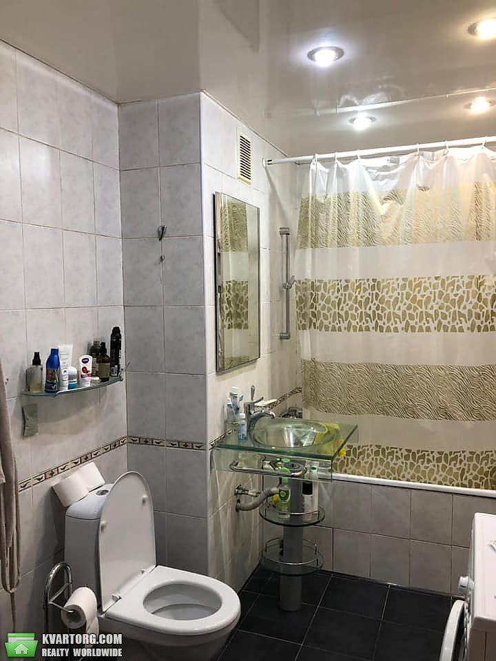 продам 4-комнатную квартиру Днепропетровск, ул.Звездный бульвар - Фото 7