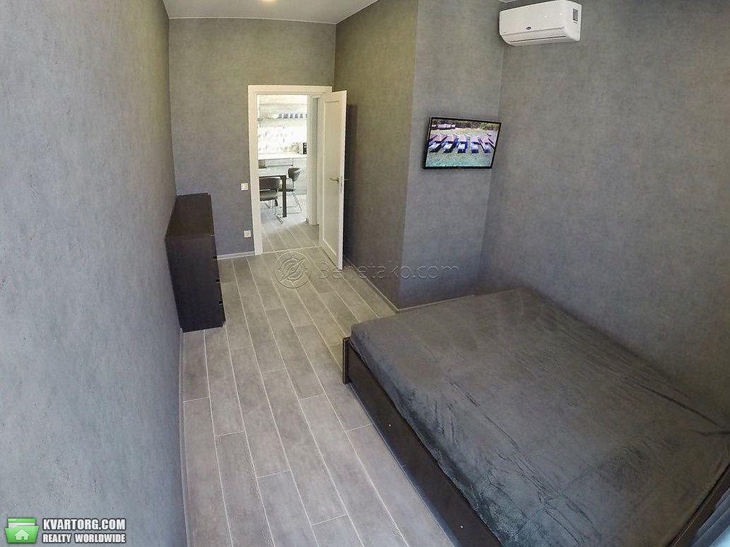 сдам 3-комнатную квартиру Одесса, ул.ул. Гагаринское плато 5/2 - Фото 3