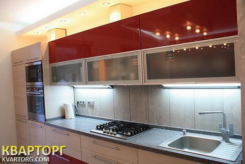 продам 5-комнатную квартиру Днепропетровск, ул.р-н парка глобы - Фото 3