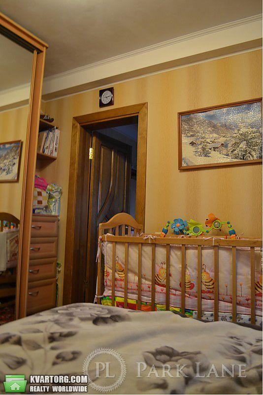 продам 3-комнатную квартиру. Киев, ул. Ушакова 12. Цена: 61000$  (ID 1798197) - Фото 3