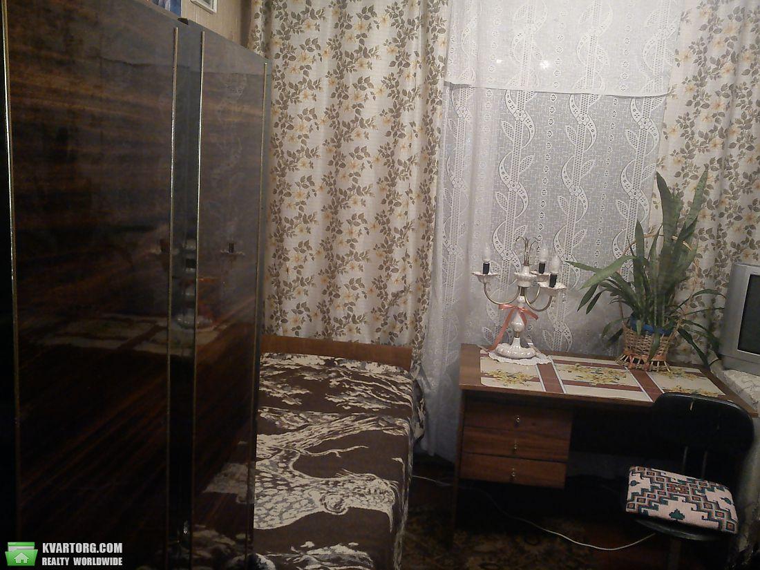 сдам комнату. Киев, ул. Харьковское шоссе 168. Цена: 80$  (ID 2112256) - Фото 1
