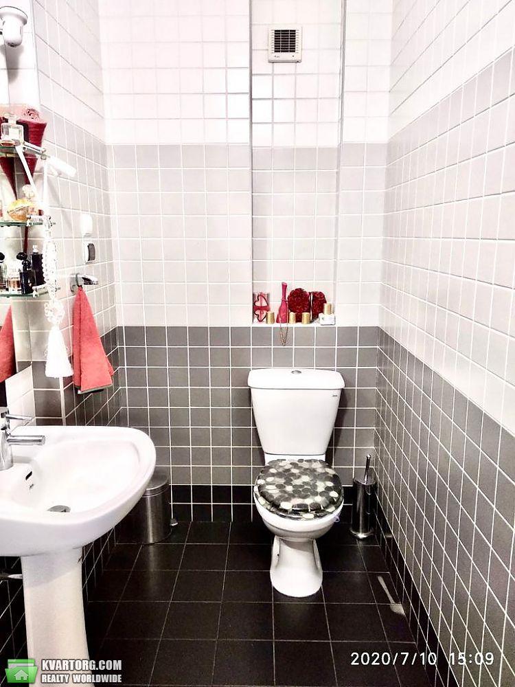продам 3-комнатную квартиру Днепропетровск, ул.Кирова - Фото 6