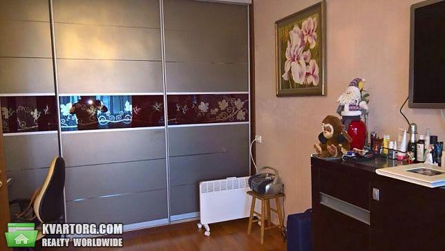 продам 2-комнатную квартиру Киев, ул. Тимошенко 15 - Фото 2