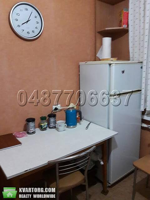 продам 2-комнатную квартиру. Одесса, ул.Королева . Цена: 39000$  (ID 1845733) - Фото 8