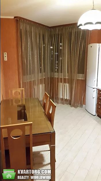 сдам 2-комнатную квартиру Киев, ул. Григоренко пр 20 - Фото 2