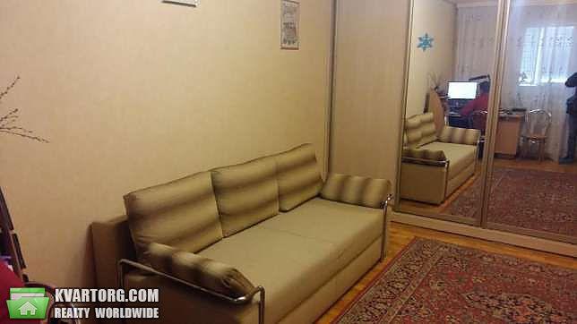 продам 1-комнатную квартиру. Киев, ул. Драгоманова 14 а. Цена: 45000$  (ID 1796200) - Фото 5
