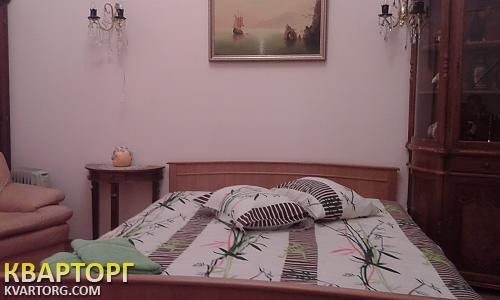 сдам квартиру посуточно. Киев,   Михайловская 22 - Цена: 40 $ - фото 3