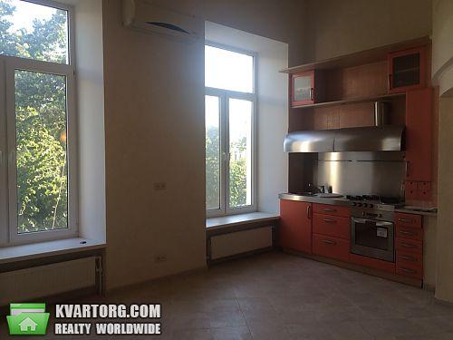 продам 3-комнатную квартиру Одесса, ул. Дерибасовская - Фото 4