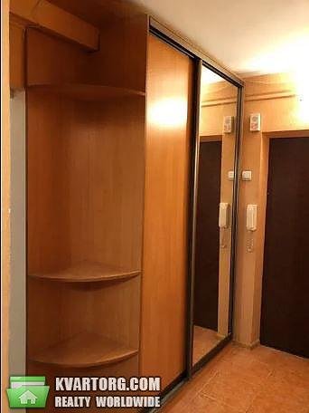 сдам 1-комнатную квартиру Киев, ул. Малиновского 28б - Фото 8