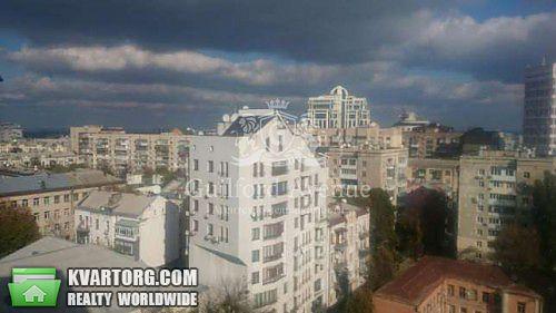 продам 1-комнатную квартиру. Киев, ул. Московская 17/2. Цена: 59000$  (ID 1798098) - Фото 2