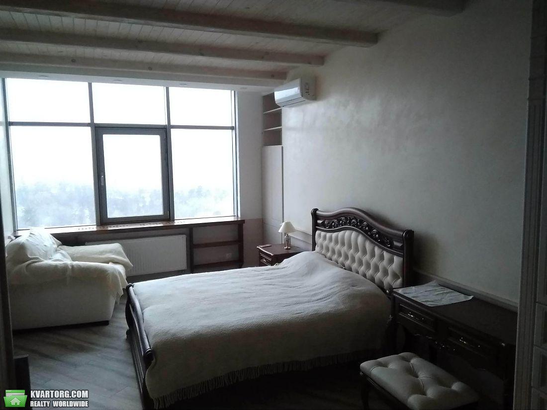 продам 2-комнатную квартиру Киев, ул. Дарницкий бул 8 - Фото 2