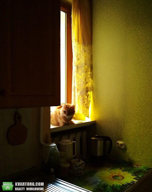 продам 2-комнатную квартиру. Одесса, ул.Бабаджаняна . Цена: 29500$  (ID 2231781) - Фото 1
