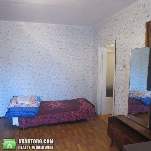 сдам 2-комнатную квартиру. Киев, ул.Северная 54-А. Цена: 360$  (ID 1525208) - Фото 2
