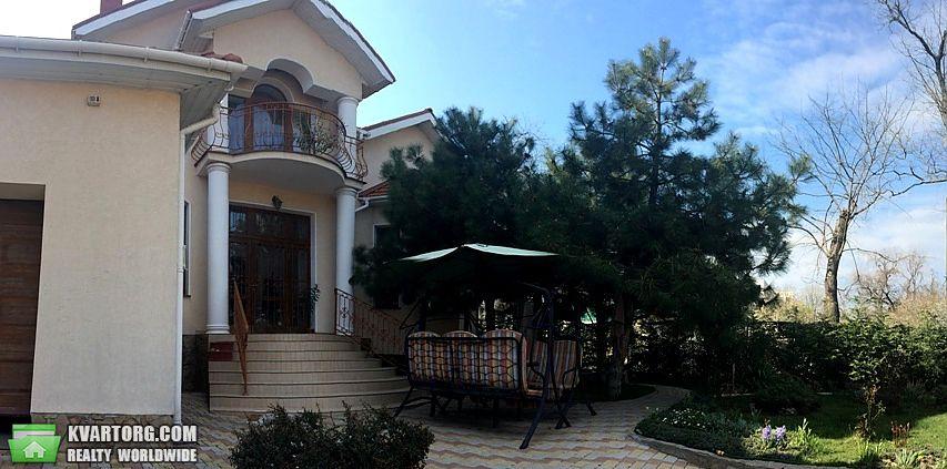 продам дом Одесса, ул.Фонтанская дорога - Фото 5