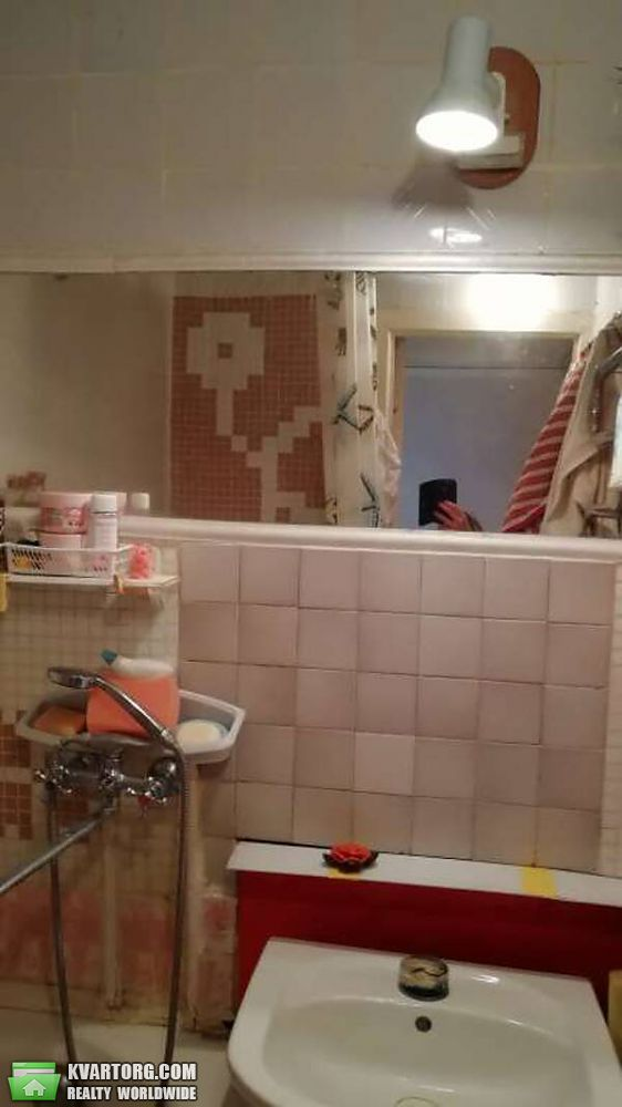 продам 2-комнатную квартиру Киев, ул. Тимошенко 4а - Фото 3