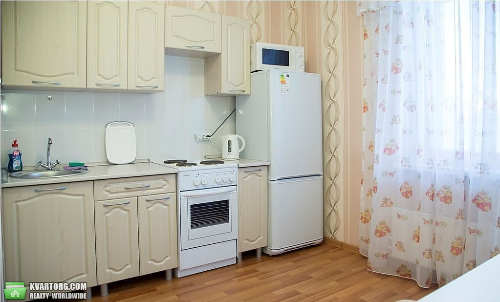 продам 1-комнатную квартиру. Киев, ул.Проспект Петра Григоренко 16. Цена: 42000$  (ID 1797119) - Фото 5