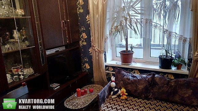 продам 2-комнатную квартиру. Киев, ул.Васильковская 8. Цена: 43000$  (ID 2070393) - Фото 4