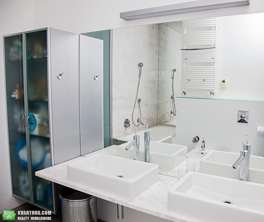 продам 4-комнатную квартиру Днепропетровск, ул.Пл шевченко  4а - Фото 7