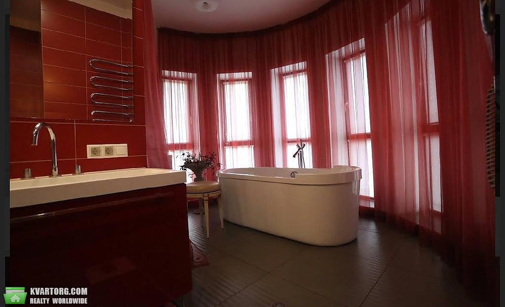 продам 5-комнатную квартиру Днепропетровск, ул.Комсомольская 52б - Фото 6