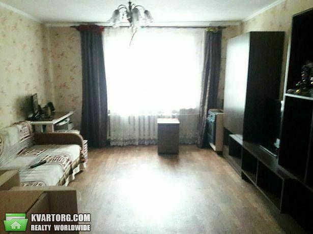 продам 3-комнатную квартиру. Киев, ул. Евгения Харченка 61. Цена: 61000$  (ID 2242723) - Фото 5