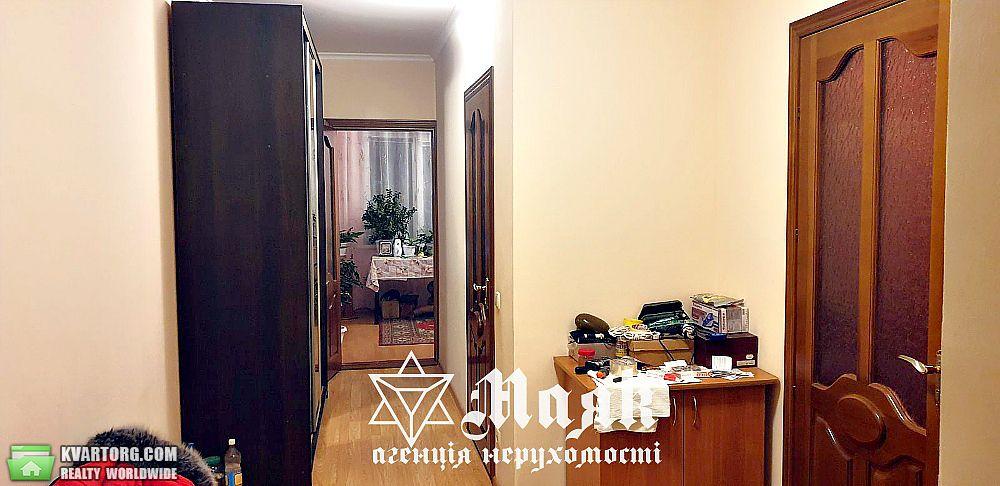 продам 3-комнатную квартиру Киевская обл., ул.Зеленая 42 - Фото 5
