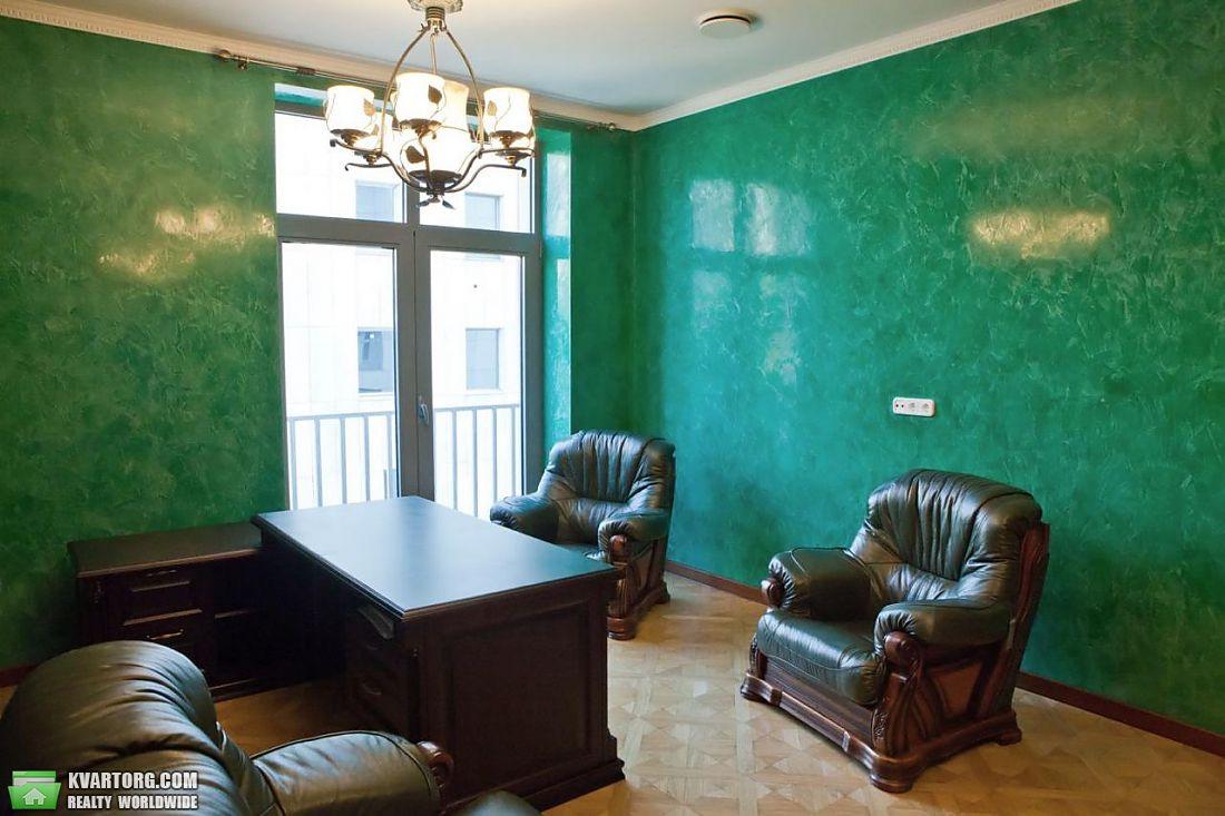 продам 4-комнатную квартиру Днепропетровск, ул.Рогалева - Фото 6