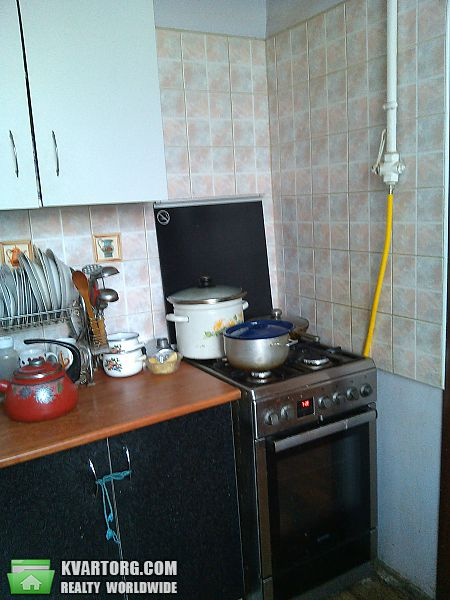 продам 2-комнатную квартиру Одесса, ул.Богдана Хмельницкого  44 - Фото 4