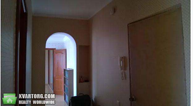 сдам 3-комнатную квартиру Киев, ул. Васильковская 8 - Фото 8