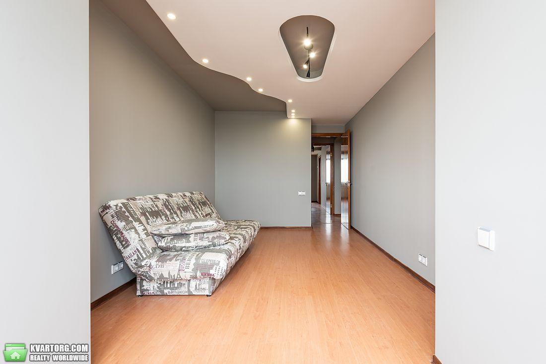 продам многокомнатную квартиру Киев, ул. Бажана 26 - Фото 8