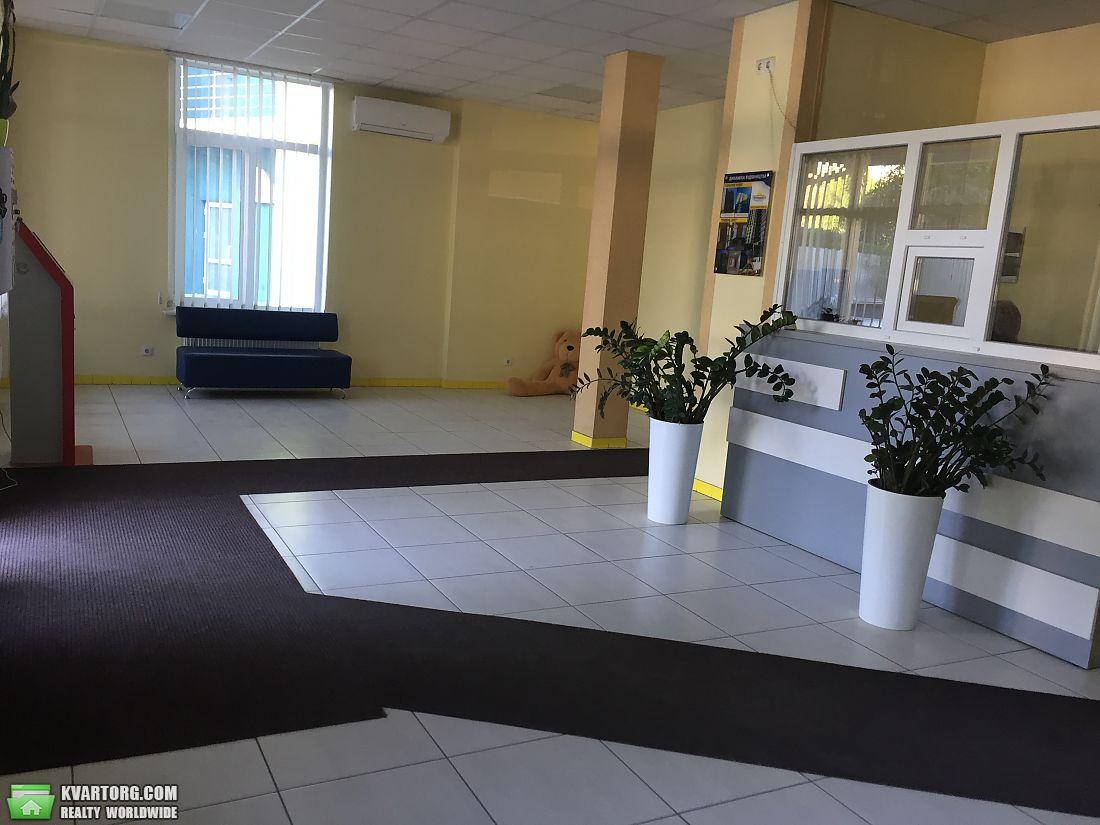 продам помещение Киев, ул. Светлицкого 35 - Фото 6